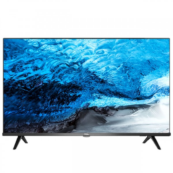 "TCL 40"" FHD ANDROID TV"