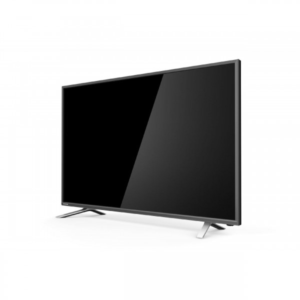 "TOSHIBA LED 49"" FULL HD SMART USB HDMI"