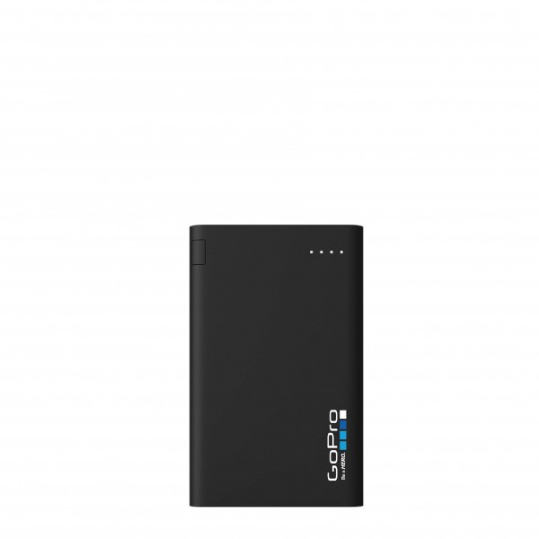 GO PRO PORTABLE POWER PACK