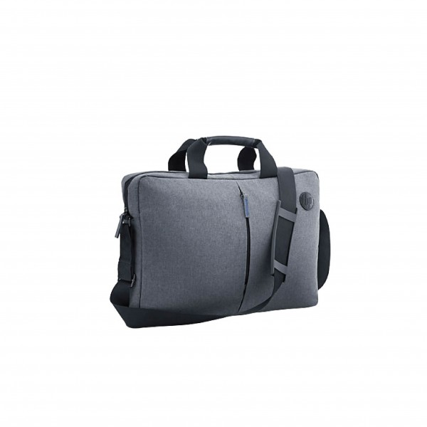HP K0B38AA CARRYING CASE 15.6""