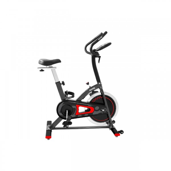 New Fitness Line Spinning Bike,140Kg