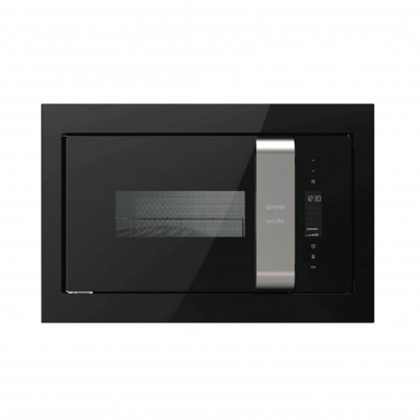 GORENJE OVEN BUILT IN WITH GRILL 23 L