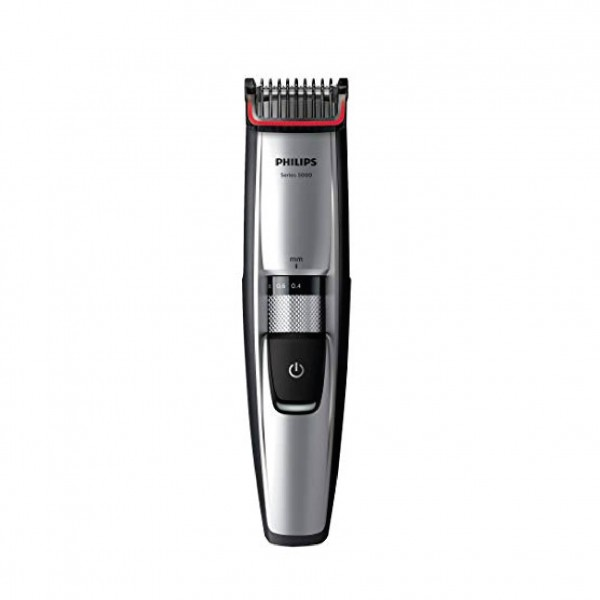 PHILIPS BEARD TRIMMER 0.2 ML WATER PROOF CORDLESS
