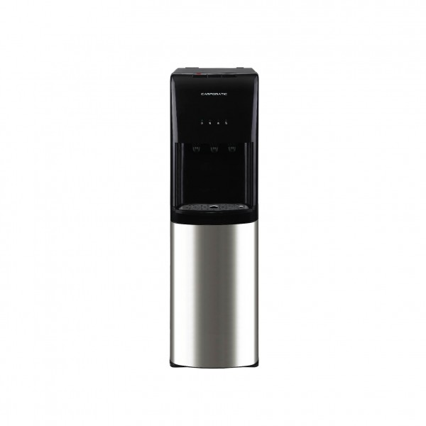 CAMPOMATIC WATER DISPENSER COLD, HOT & WARM FAUCETS