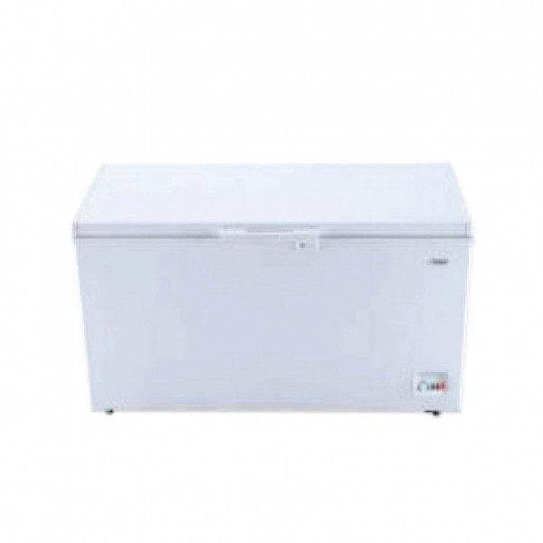 MABE CHEST FREEZER WHITE 250 LITERS