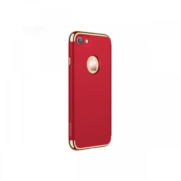 JOYROOM COVER IPHONE 8 RED