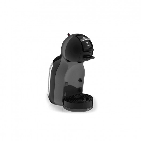 DOLCE GUSTO ESPRESSO MACHINES 15 BAR AUTOMATIC, BLACK