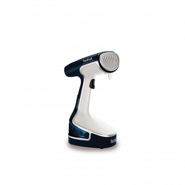 TEFAL HANDHELD STEAMER ACCESS STEAM 1500 WATTS