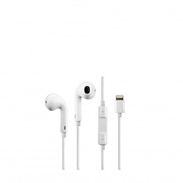 APPLE EARPODS A1748