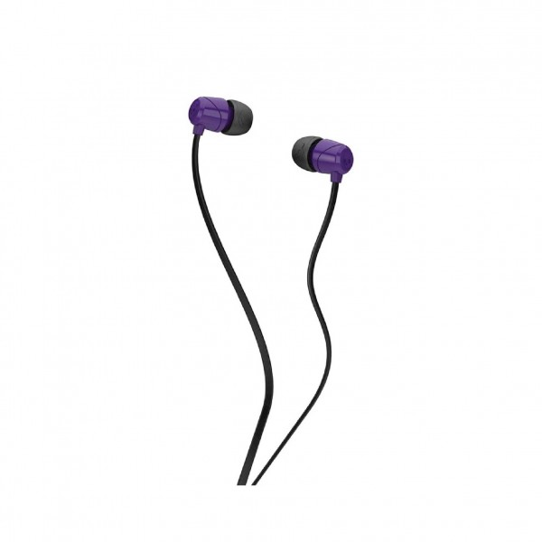 SKULLCANDY S2DUDZ-042 JIB PURPLE