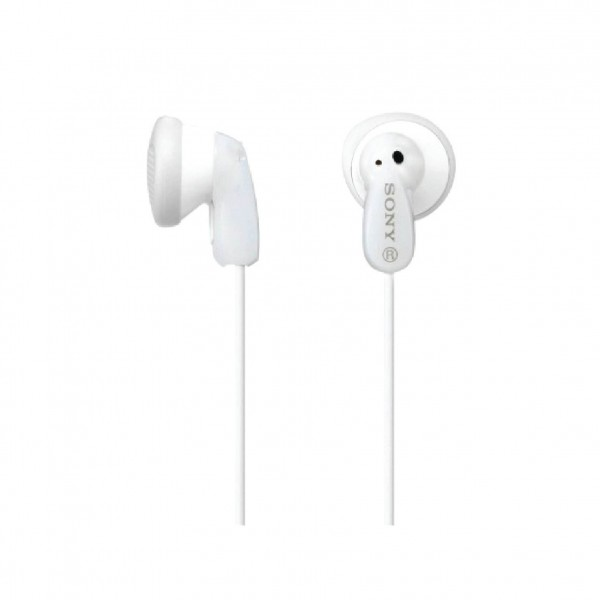 SONY MDR-E9LP/WICE - EARPHONE