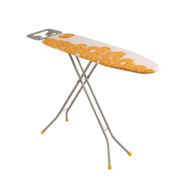 EGE-IRONING BOARD -WITHOUT PLUG WIDTH:143 HEIGHT:90 DEPTH:33
