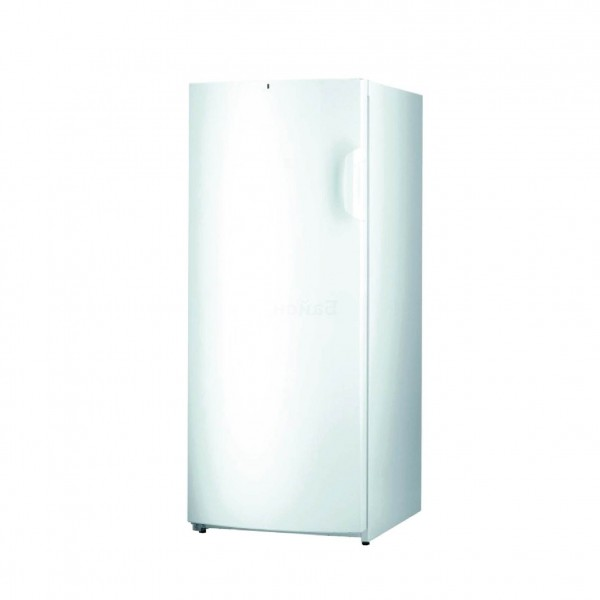 GORENJE FREEZER UPRIGHT 5 DRAWERS WHITE