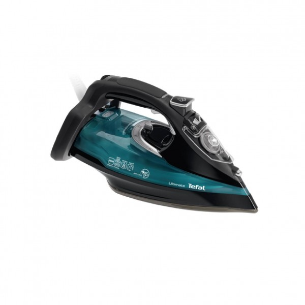 TEFAL STEAM IR ANTI-CALC UPGRADE - 230G, 2800 W