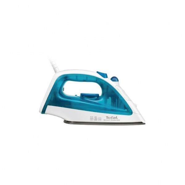 TEFAL STEAM IRON ESSENTIAL 1200 W 50G STEAM BOOST
