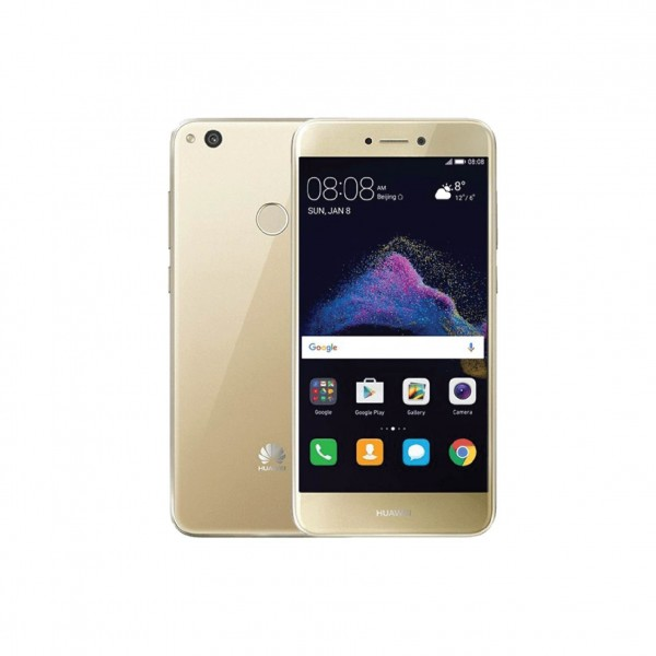 HUAWEI SMARTPHONE GR3 GOLD 2017