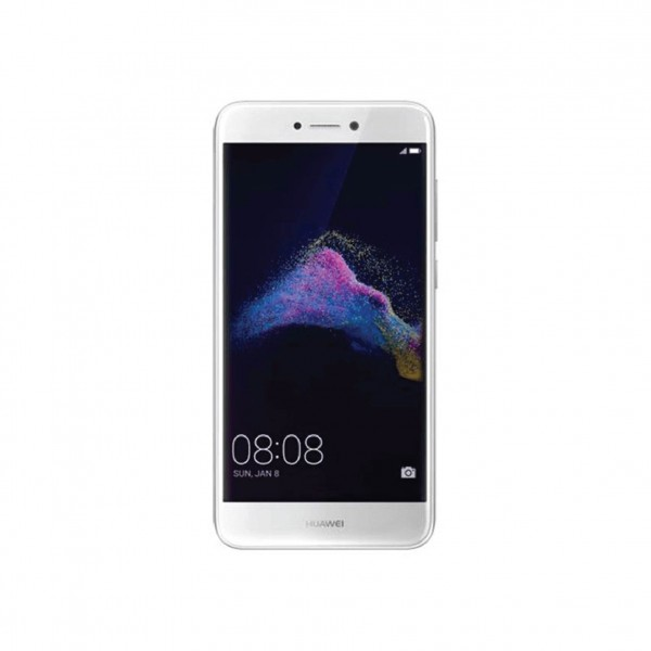 HUAWEI GR3 MOBILE WHITE 2017