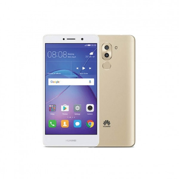 HUAWEI GR5 MOBILE GOLD 2017