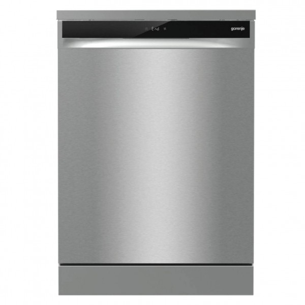 GORENJE  FREESTANDING DISHWASHER