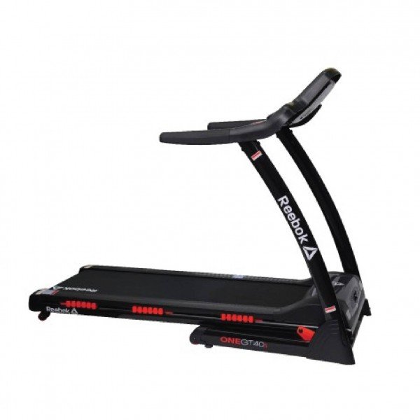 Abed Tahan - Treadmills - Fitness Equipments