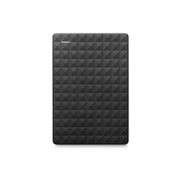 SEAGATE EXPANSION PORTABLE 2TB, 2.5""