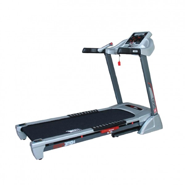 NEW FITNESS LINE TREADMILL 4 HP 150KG USER WEIGHT