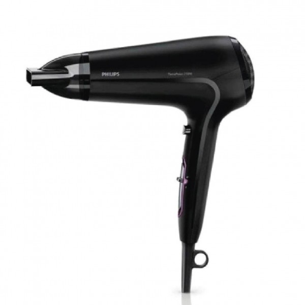 PHILIPS HAIR DRYER 2100W