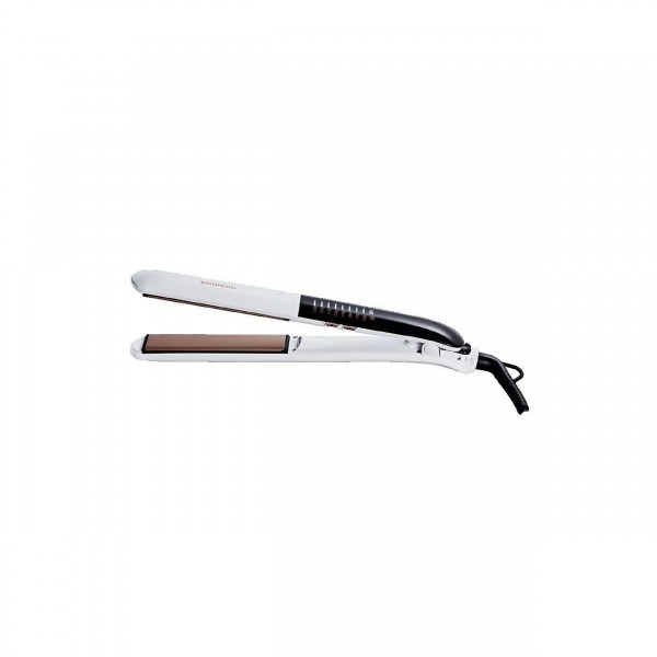 GRUNDIG STRAIGHTENER STRAIGHT TOUCH CONTROL & CURLS