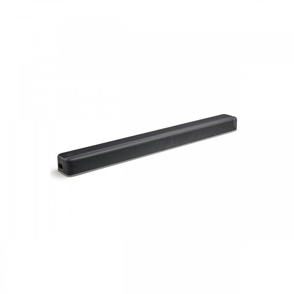 SONY 2.1CH SOUNDBAR DOLBY ATMOS® AND DTS