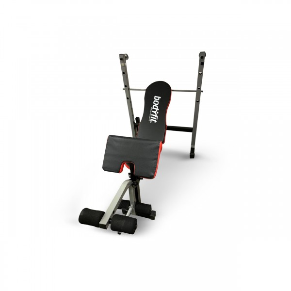 NEW FITNESS LINE BENCH