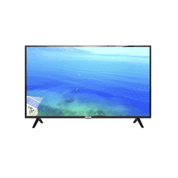 "TCL LED 49"" FHD SMART  ANDROID"
