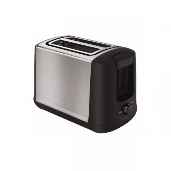 MOULINEX TOASTER 2 SLIDES 850 W