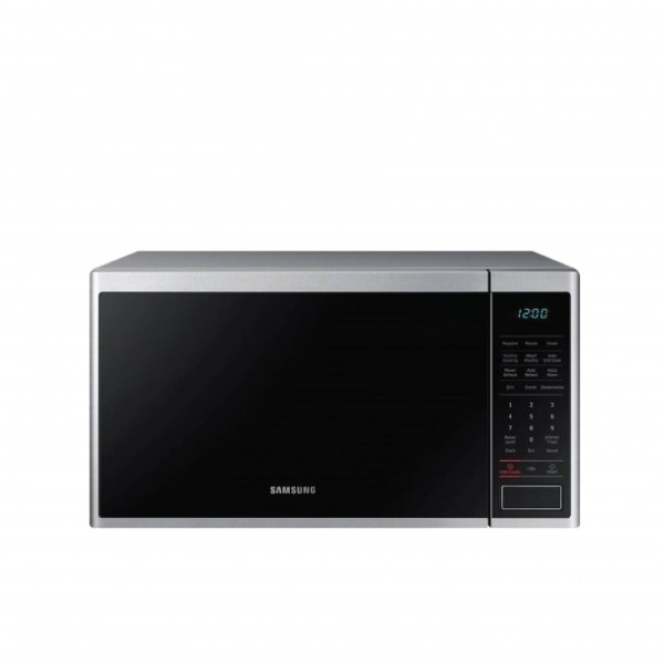 SAMSUNG MICROWAVE 40 L WITH GRILL 1500 W