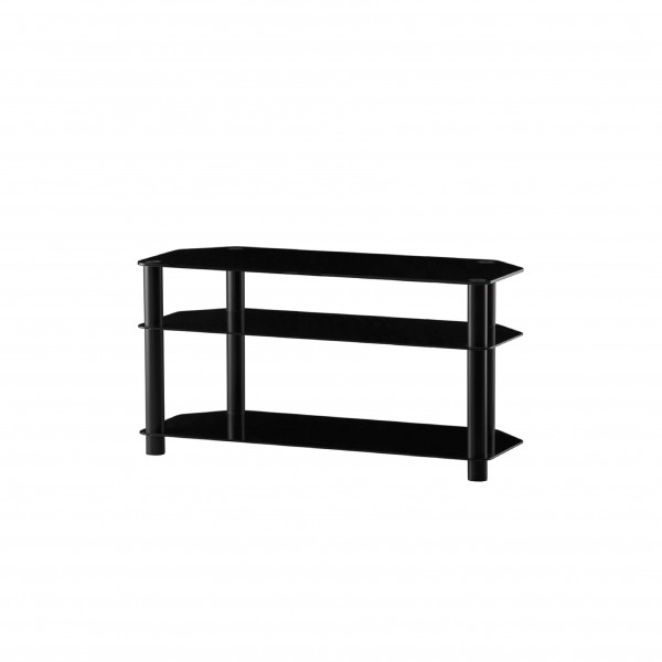 SONOROUS Tables, Stands & Mounts