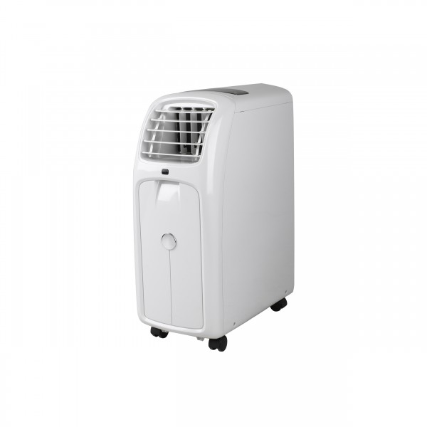 WAVE AIR CONDITION PORTABLE 9000BTU