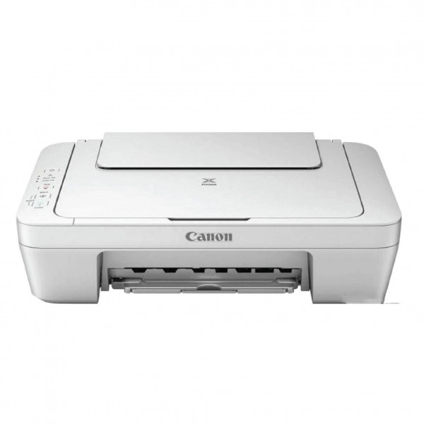 CANON - PIXMA MG2540 ALL-IN-ONE - COLOR