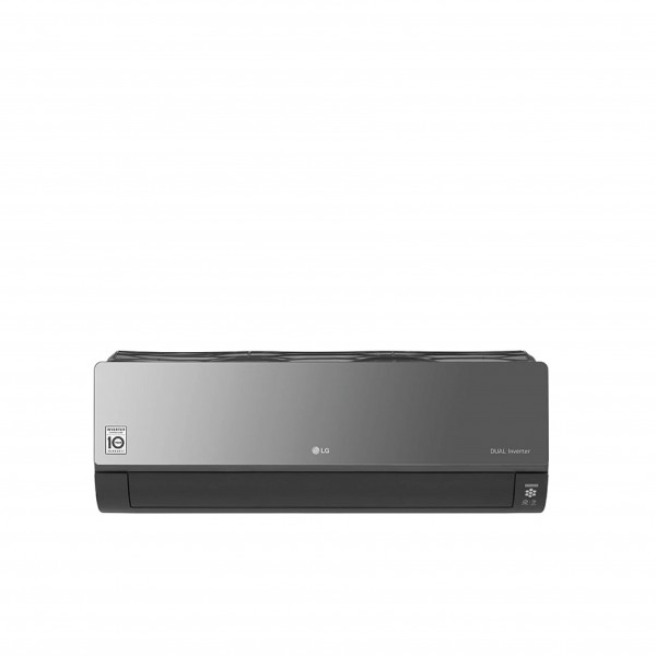 LG AIR CONDITION 12000 BTU ARTCOOL INVERTER/WIFI