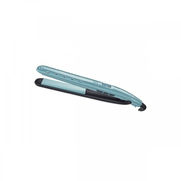 REMINGTON HAIR STRAIGHTENER WET 230° C
