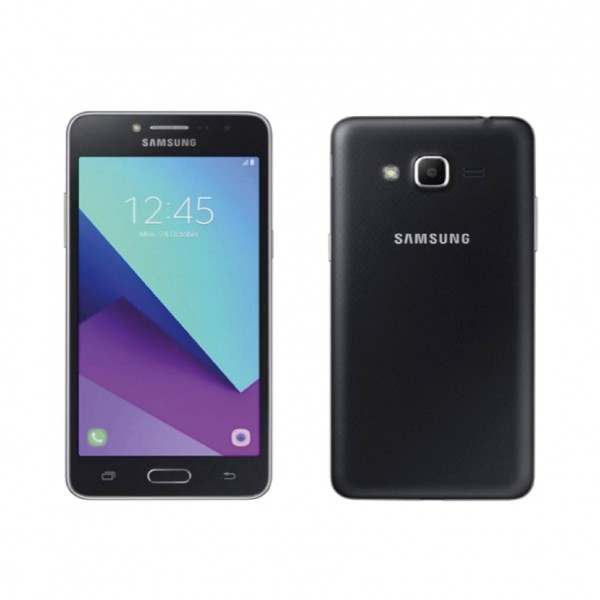 SAMSUNG GRAND PRIME PLUS - BLACK
