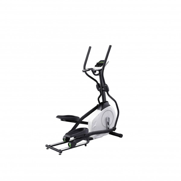 SPIRIT ELLIPTICAL TRAINER
