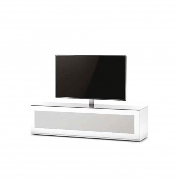 SONOROUS TABLE FLAT PANEL