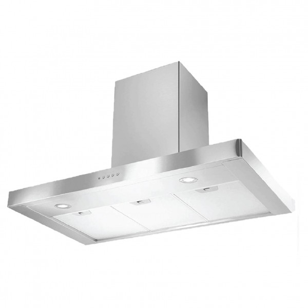 FABER WALL MOUNTED HOOD 90CM 370M3/H STAINLESS