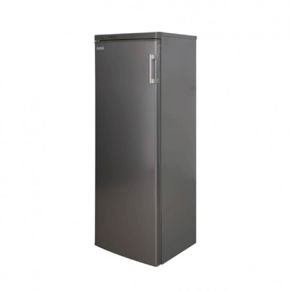 BLUE BERRY FREEZER UPRIGHT 7 DRAWERS STAINLESS DEFROST