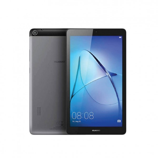 "HUAWEI TABLET T3 7"" 3G"