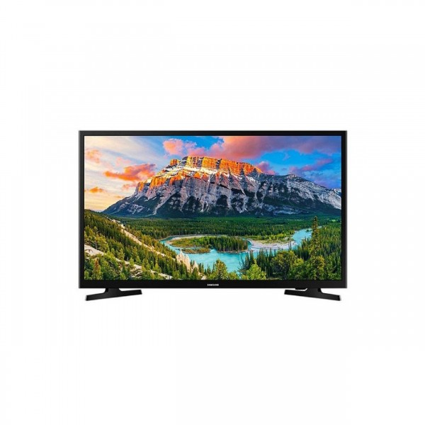 "SAMSUNG LED 49"" FHD, SMART, QUAD CORE, 2 HDMI, 1 USB , WIFI"