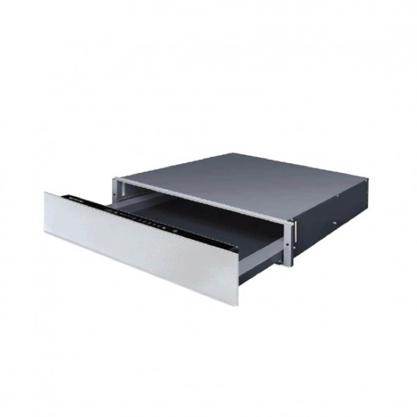GORENJE WARMING DRAWER 60CM STAINLESS