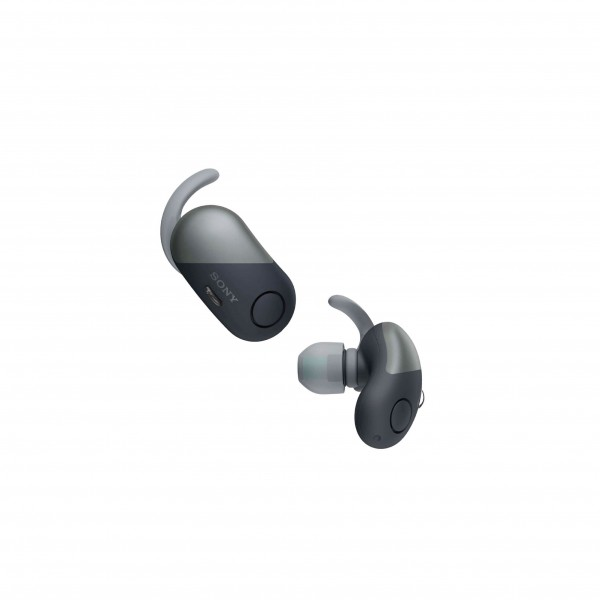 SONY IN EAR BLUETOOTH