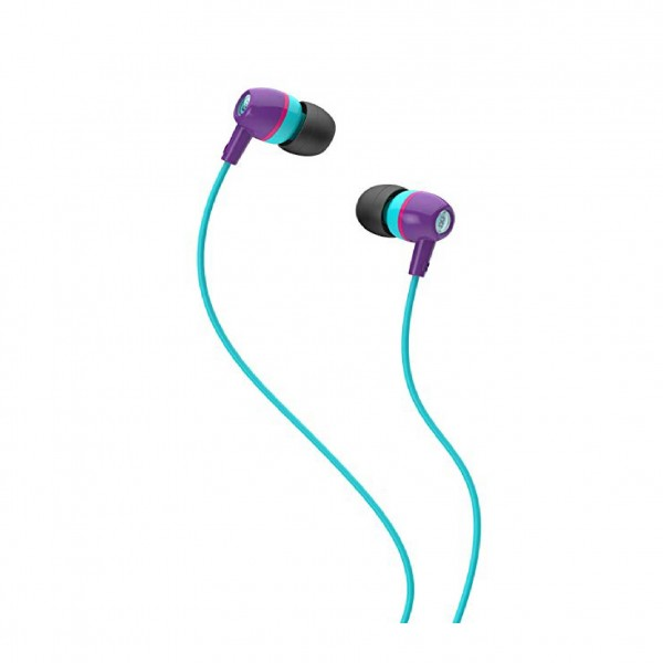 SKULLCANDY 2XL SPOKE PURPLE/BLUE/ PINK