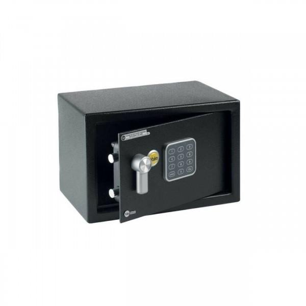 YALE SAFE 35*25*25 WEIGHT 7.8