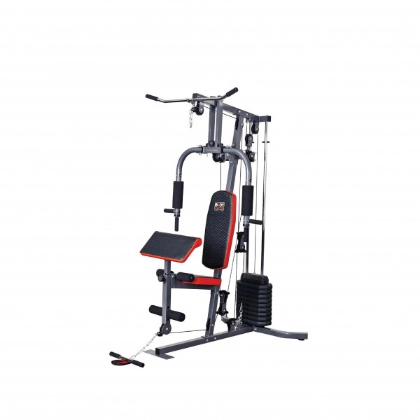 NEW FITNESS LINE MULTI GYM